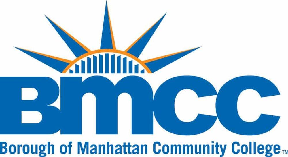 bmcc-logo.jpg