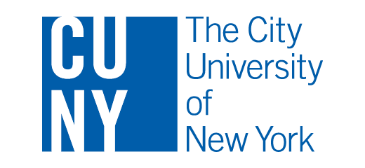 sos-partner-logo-city-university-of-new-york_2x.png