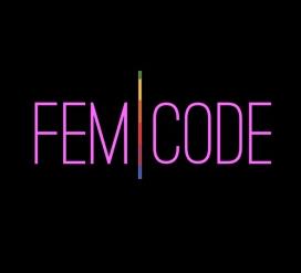 femcodeLogo.png