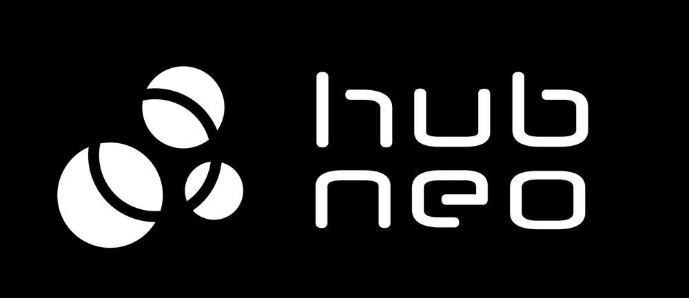 Hubneo_logo.jpg