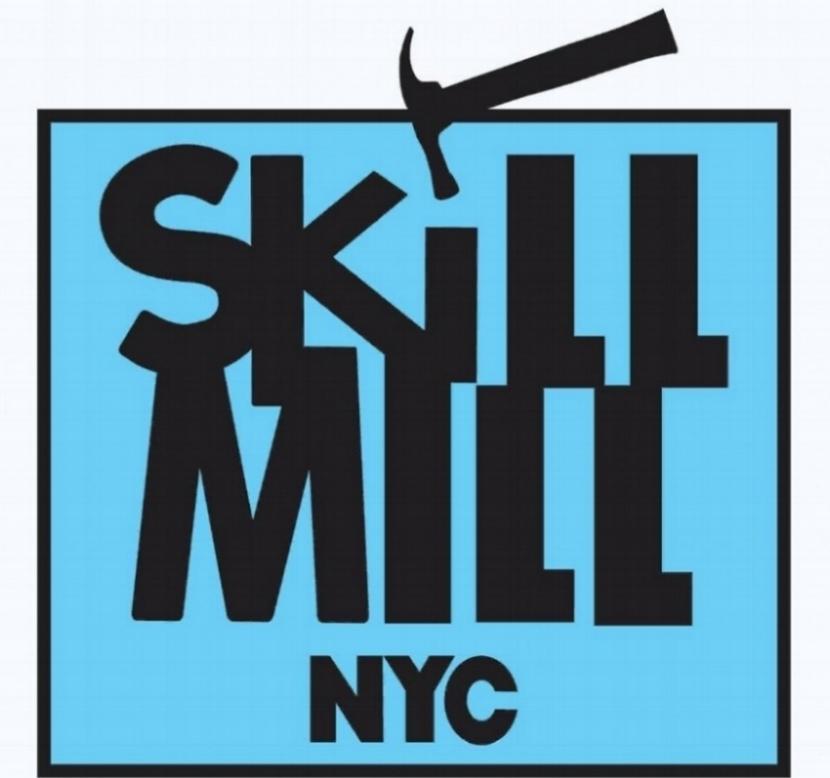 Skill_Mill.jpg