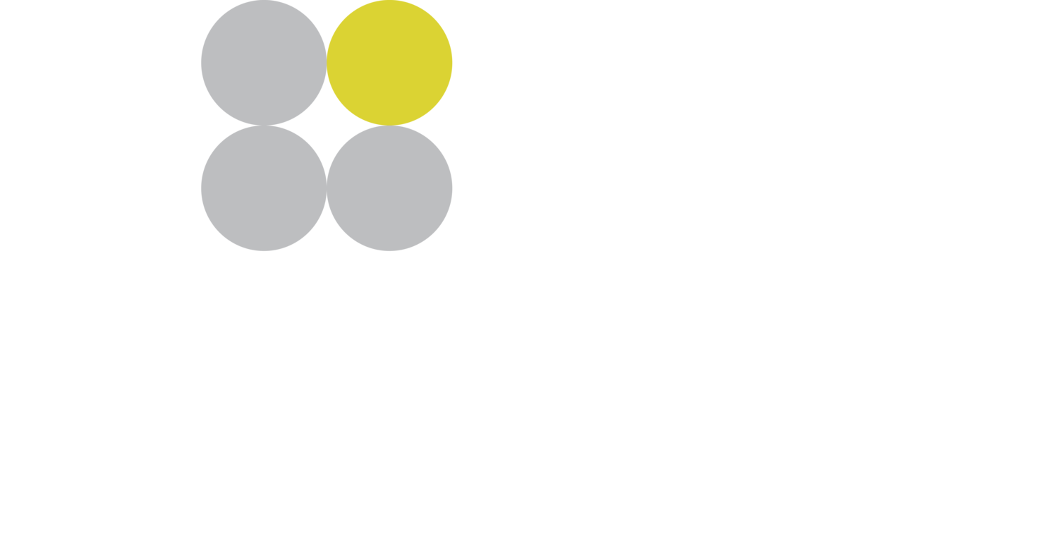 First Street Church