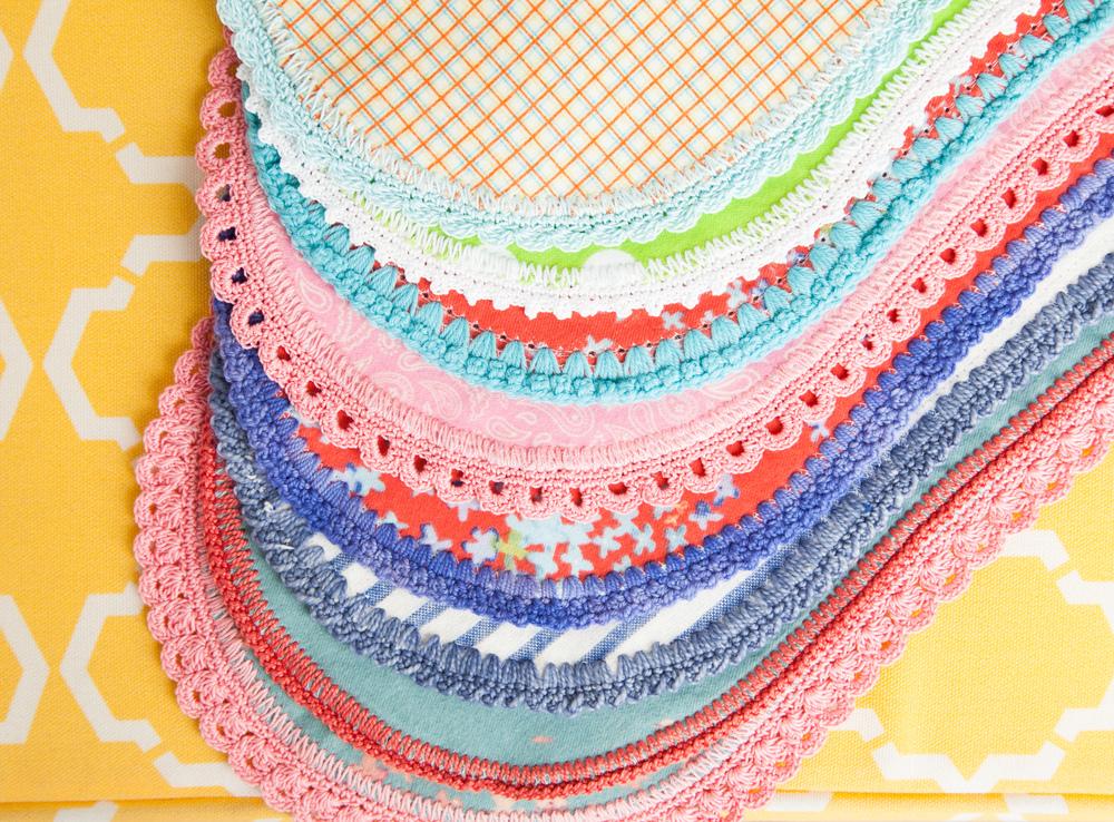 crochet-edges.jpg