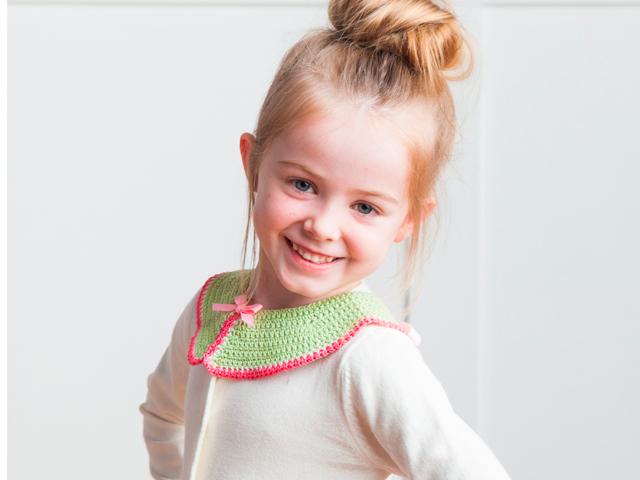 crochet-collars-patterns.jpg