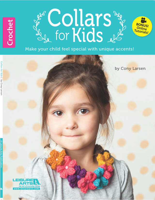 crochet-collars-for-kids-patterns.jpg