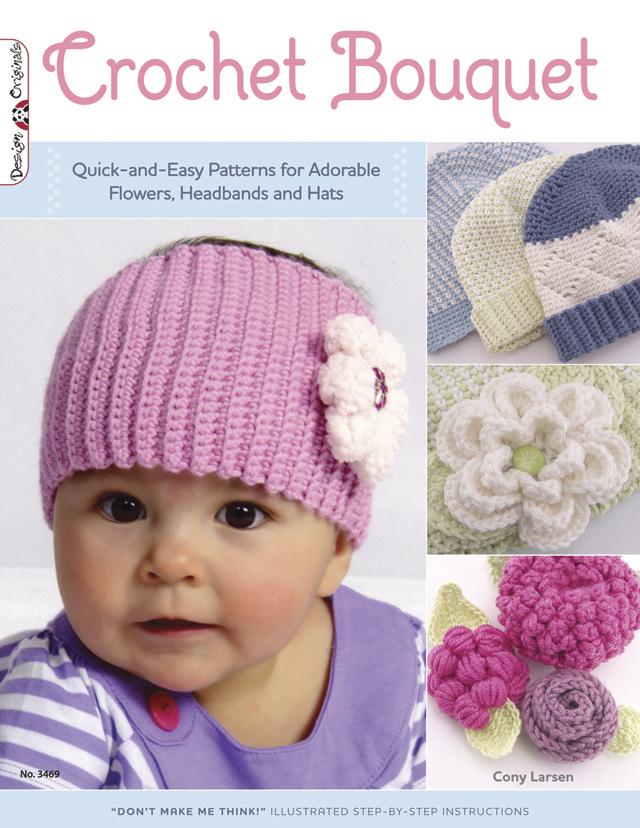 crochet-bouquet-book.jpg