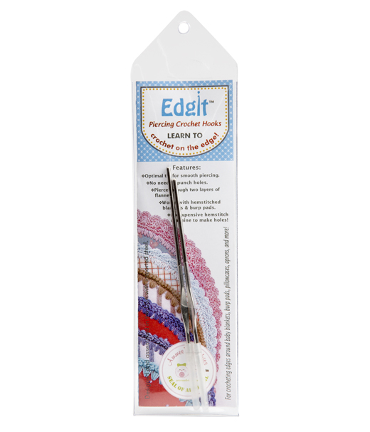 edgit-piercing-crochet-hook.jpg