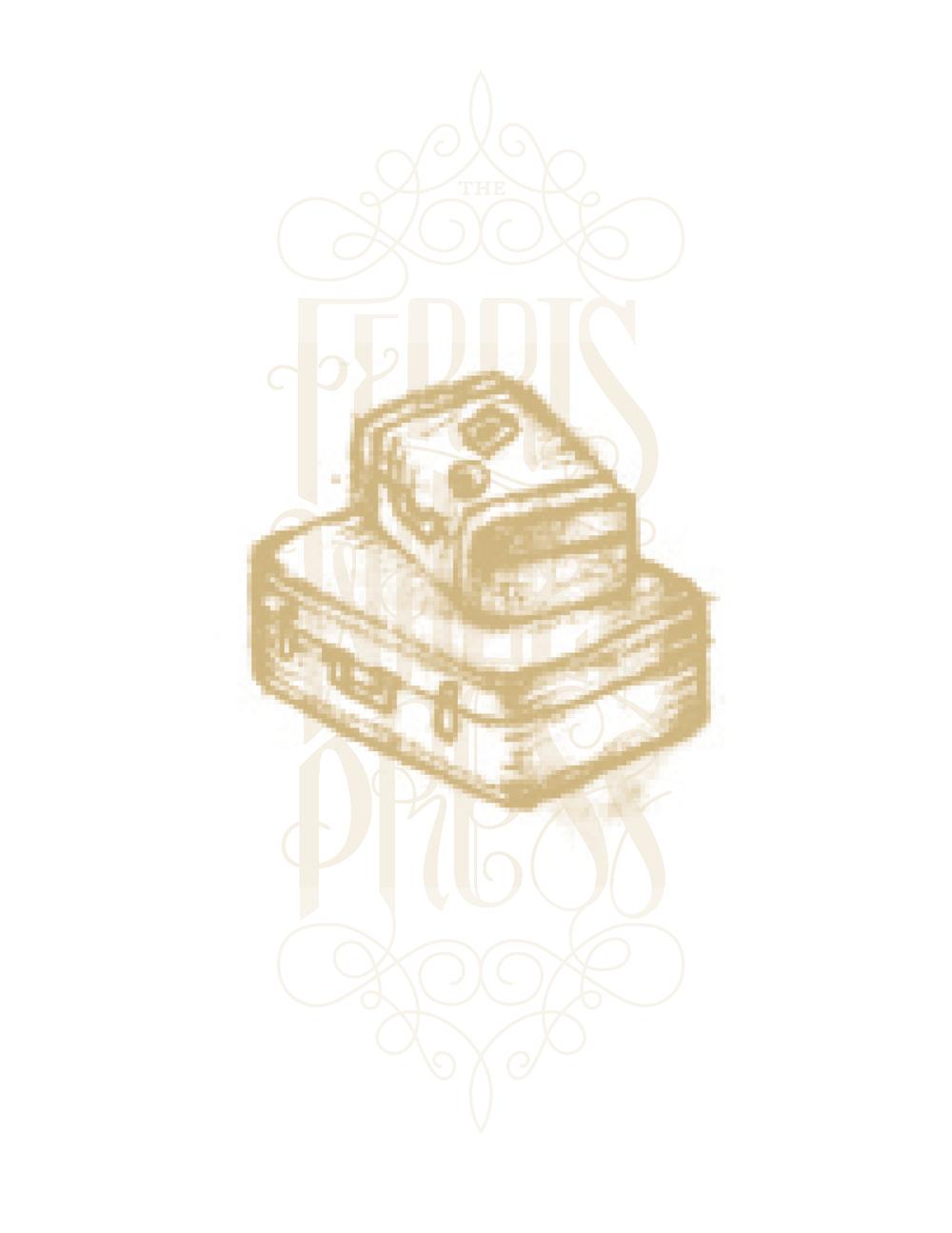 FWP - Charms22.jpg