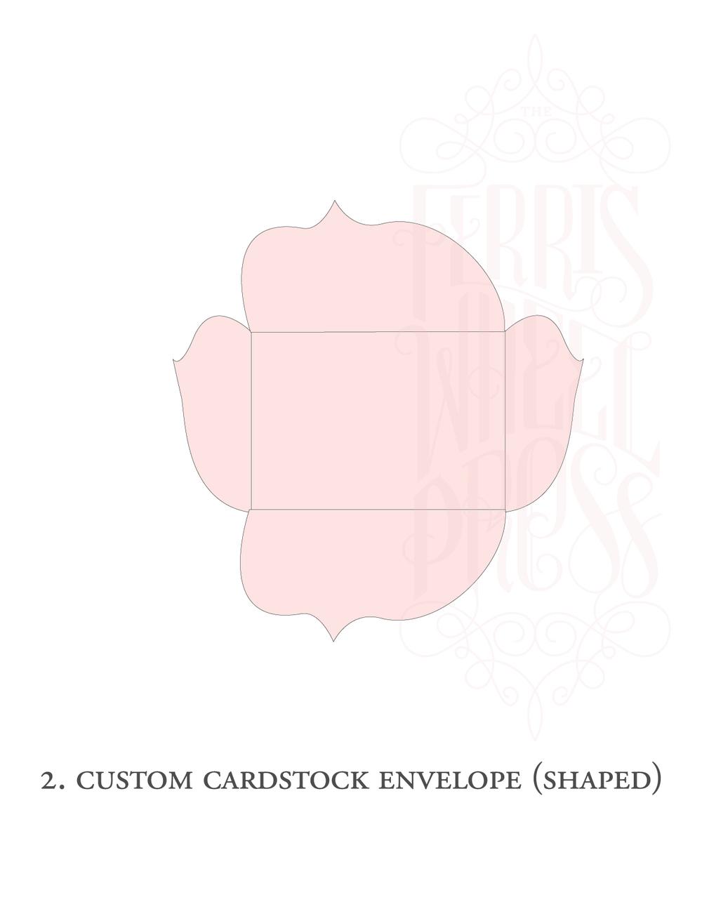 FWP - Envelopements2.jpg