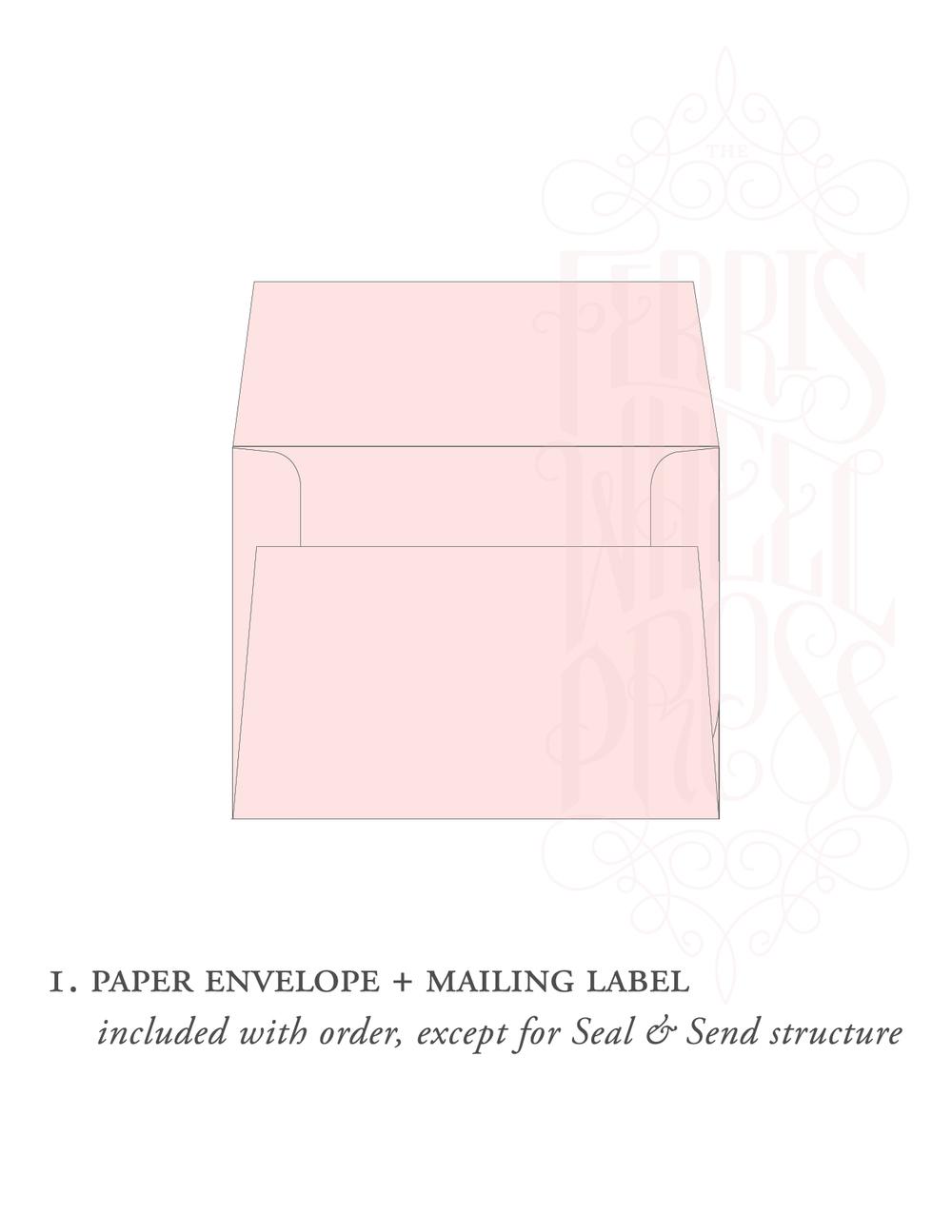 FWP - Envelopements.jpg