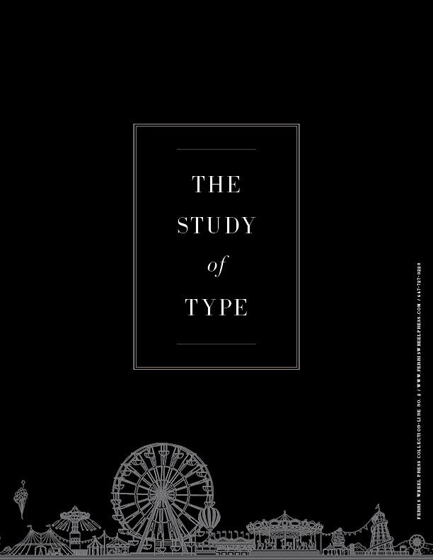 Study of type.jpg