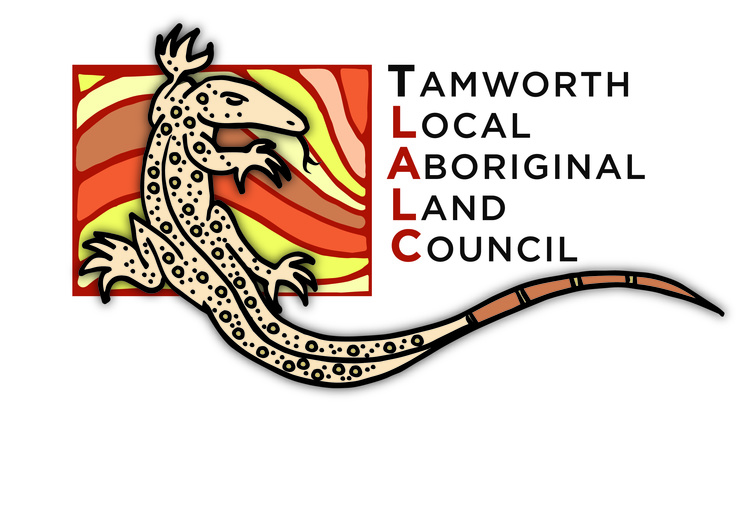 Tamworth Local Aboriginal Land Council
