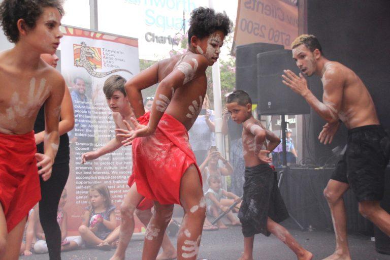 Dancers 1.jpeg