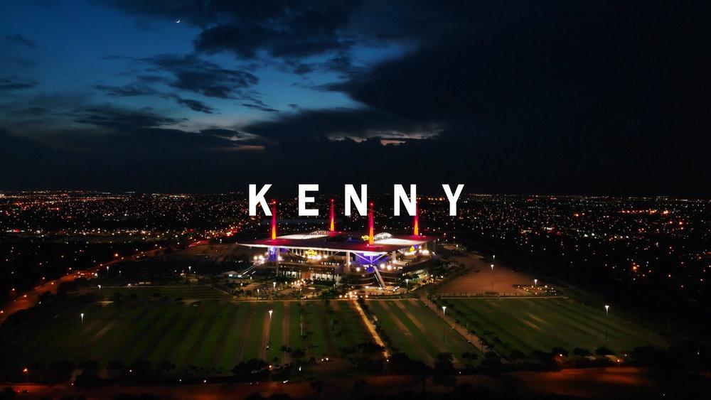 Kenny Stills    Mini Documentary.00_00_10_05.Still001.jpg