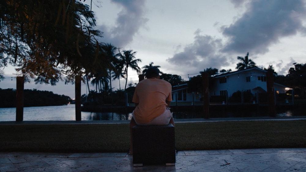 Kenny Stills    Mini Documentary.00_06_22_15.Still009.jpg