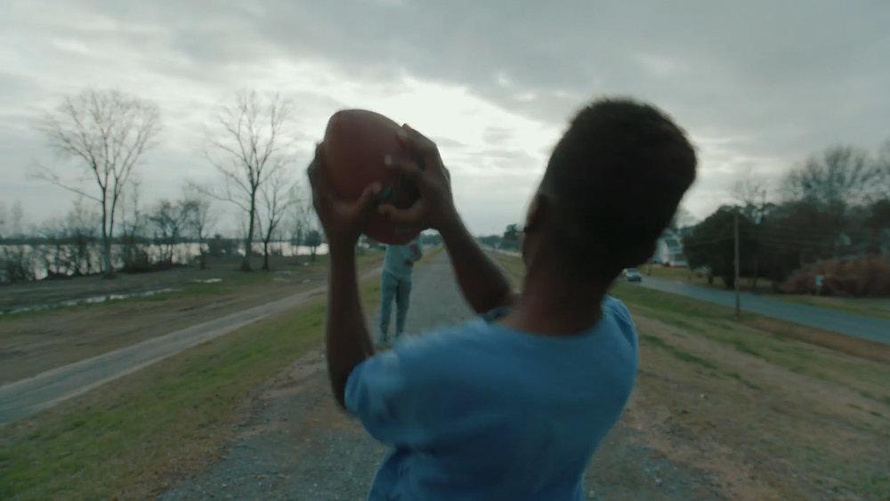 Kenny Stills    Mini Documentary.00_00_28_03.Still014.jpg