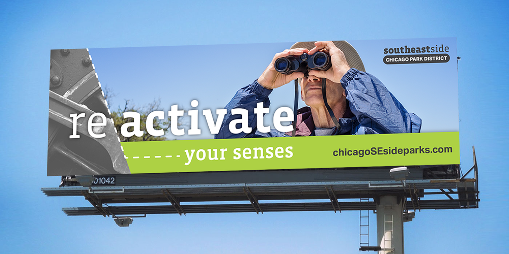 CPD_DigitalBillboards_02.png
