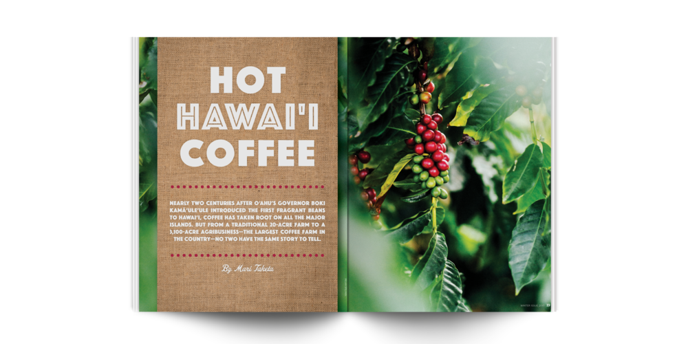 HH-mag-spreads-coffee01.png