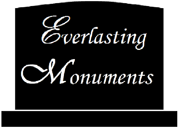 Everlasting Monuments
