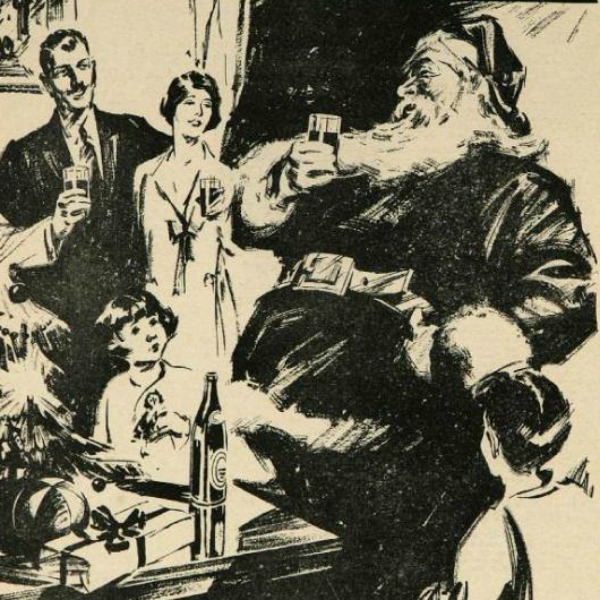 santa-claus-drinking-beer-1