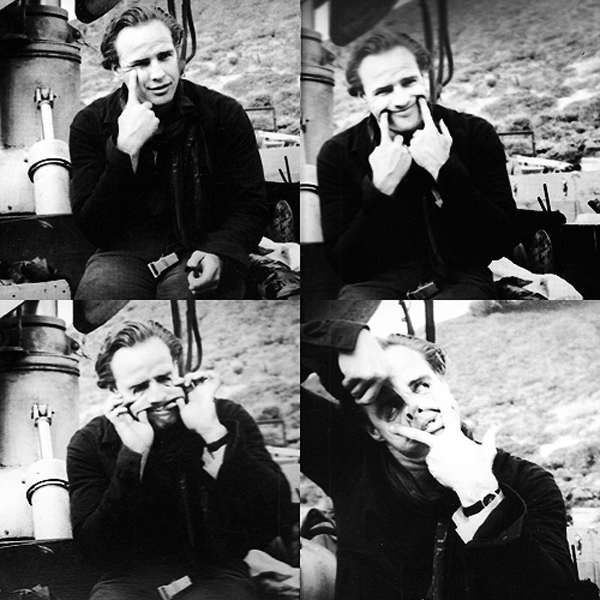 brando-on-set-of-one-eyed-jacks-1959