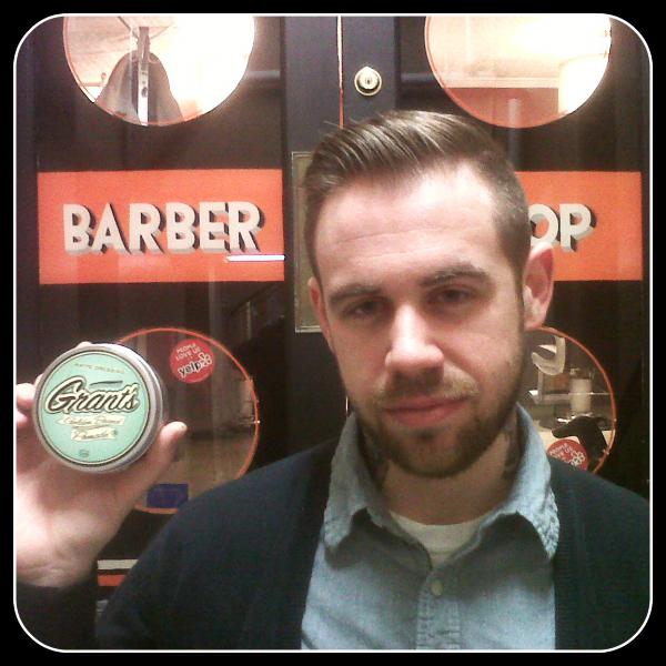 groom barber post of sean2