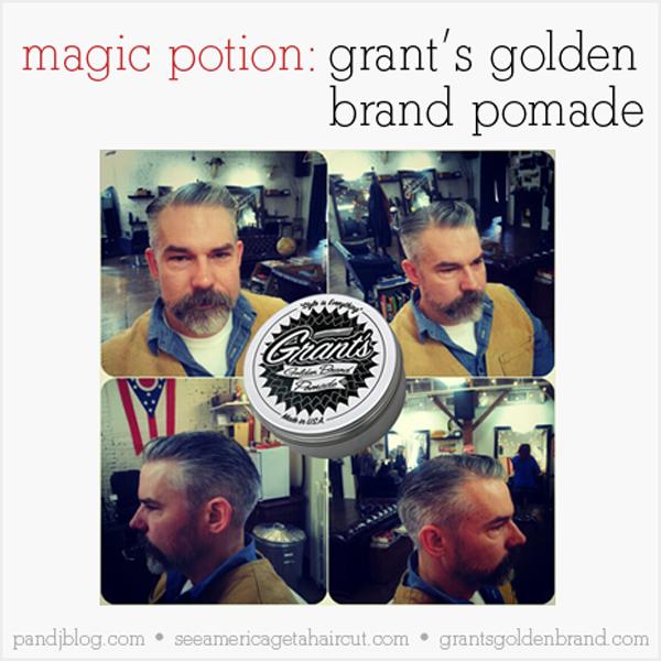 magicpotiongrantspomade