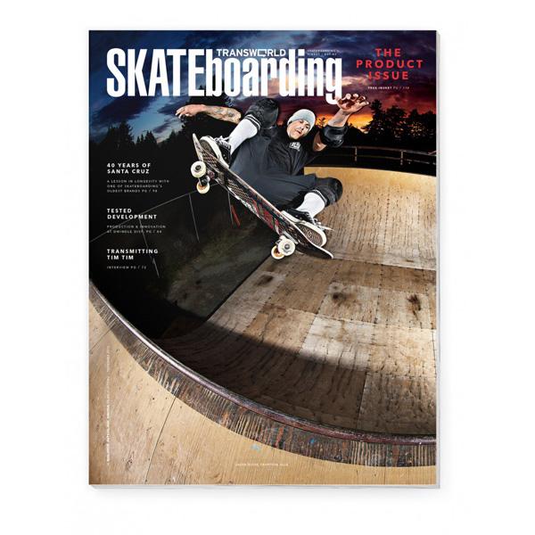 COVER_131100_Mockup-756x1000 copy