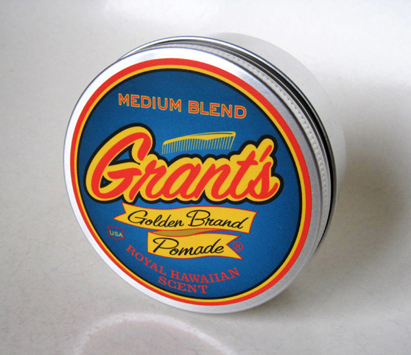 Grant_s_Golden_Brand_Pomade_Medium_Blend_1