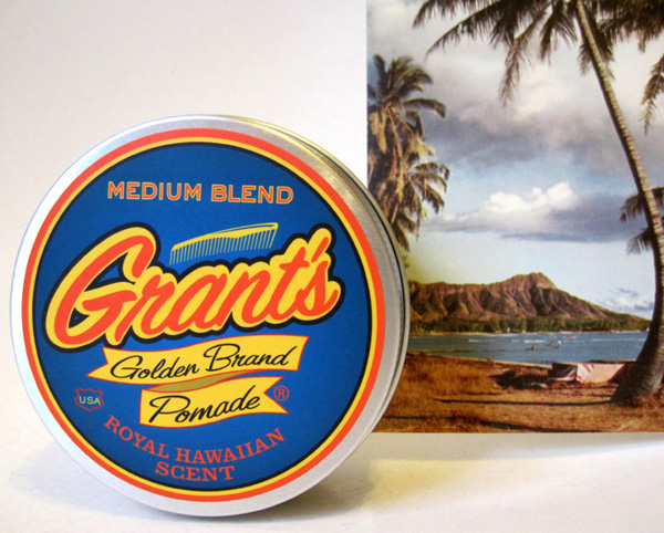 grants-golden-brand-pomade-medium-blend-2-copy.jpg