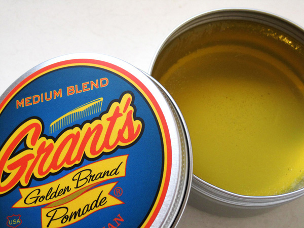 Grants-Golden-Brand-Pomade-3-copy1.jpg