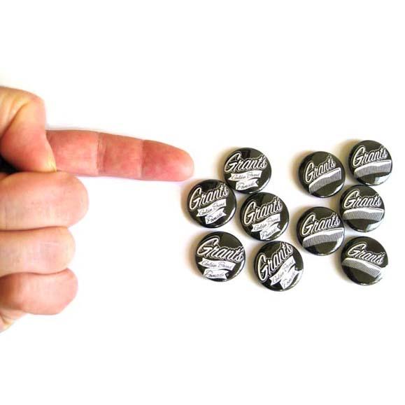 buttons 1.JPG