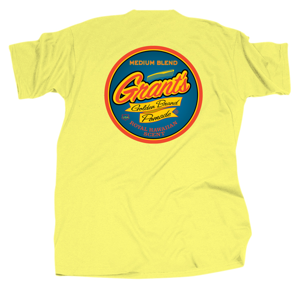 grant's golden brand pomade medium tee back.jpg