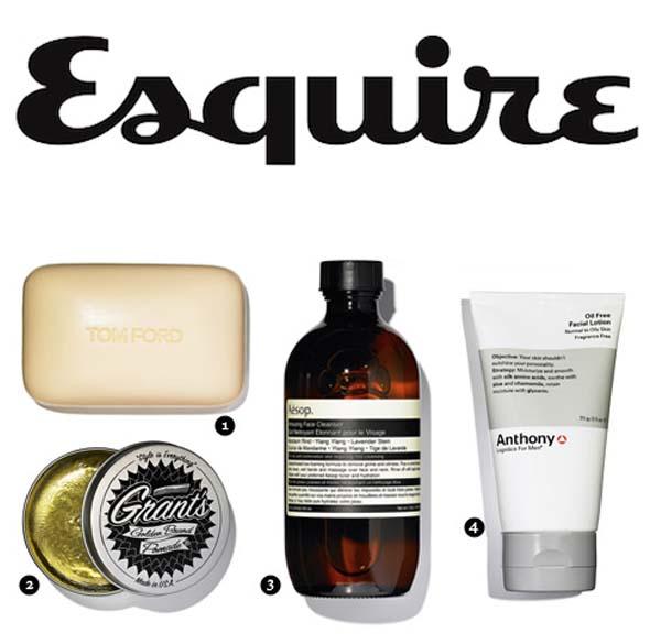 Esquire UK.jpg