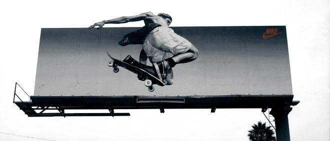 j.t. nike billboard.jpg