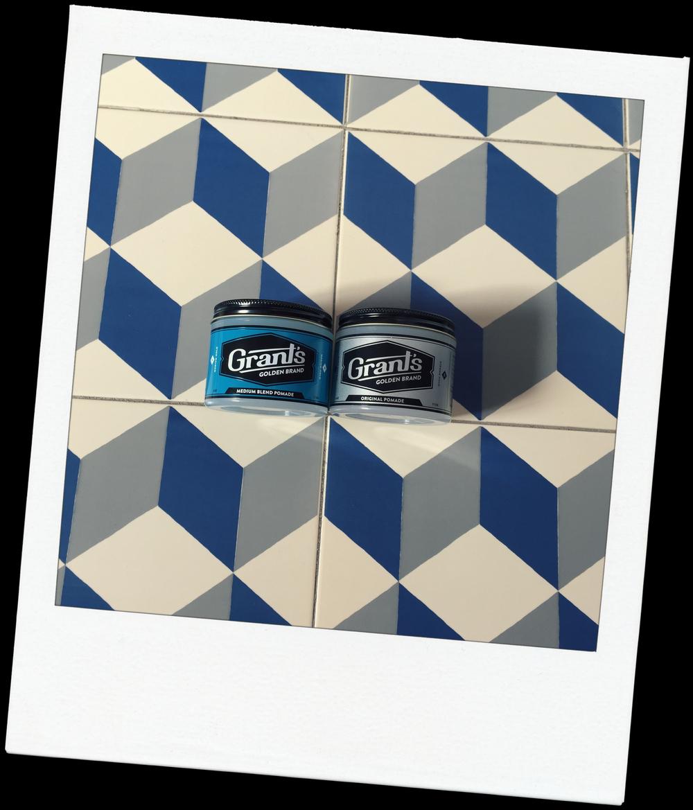 2 porto pomades polaroid.jpg