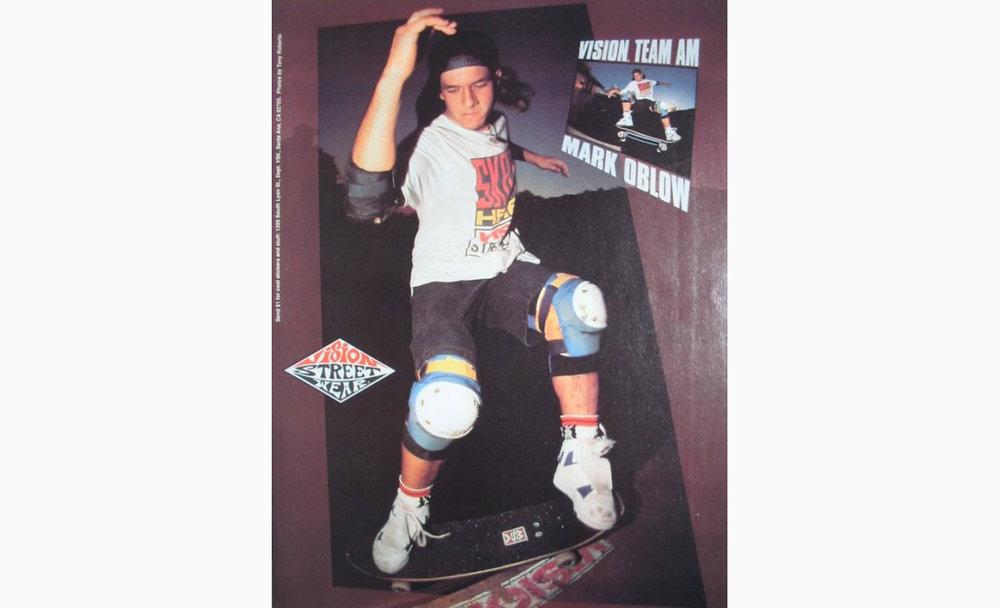 vision-street-wear-mark-oblow-1990 copy.jpg