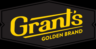GRANT'S GOLDEN BRAND POMADE - WATER BASED POMADES, MEN'S GROOMING, MADE IN USA