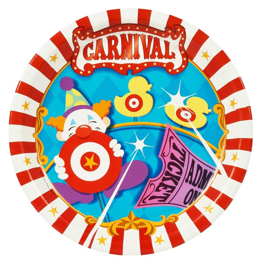 carnival-games-dinner-plates-bx-91913.jpg