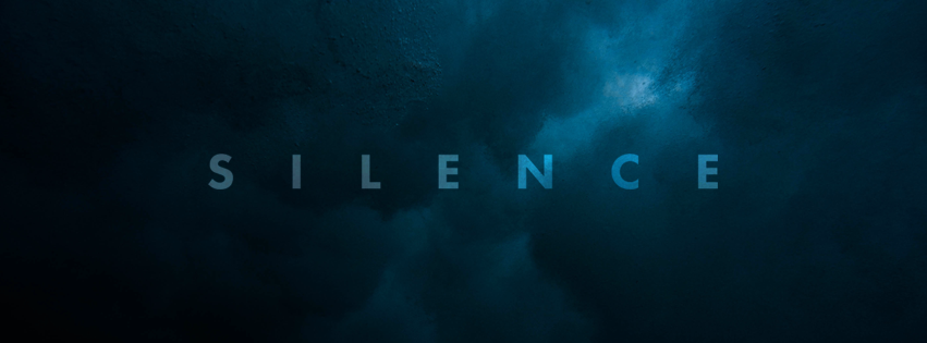Silence_facebook-cover.png