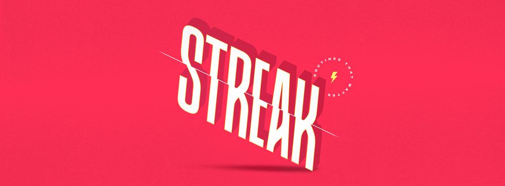 Streak_Facebook-Cover.png