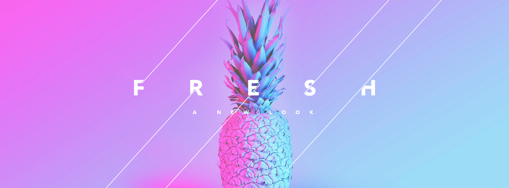 Fresh_Facebook-Cover.png