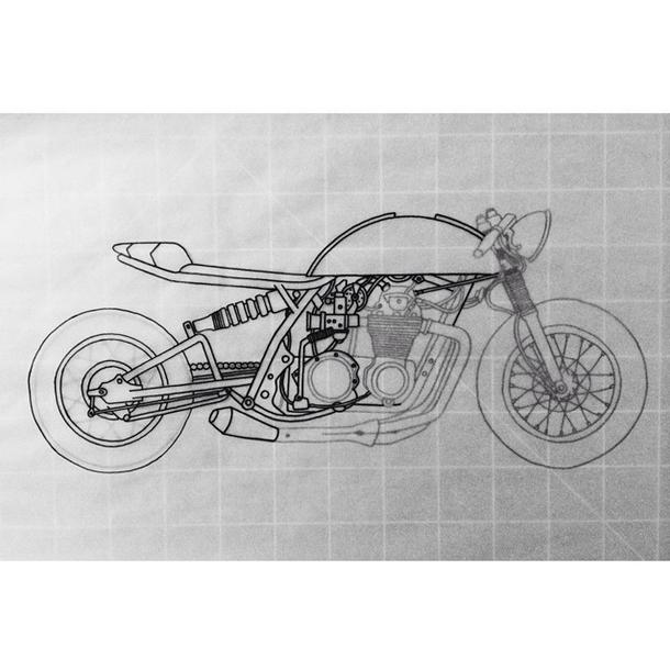 ride_fast_process03.jpg