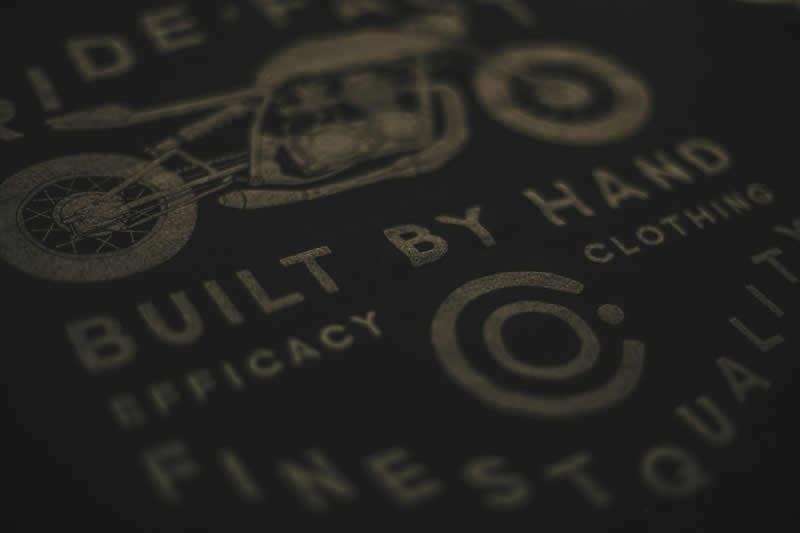 ride_fast_details_hard_focus_resized.jpg