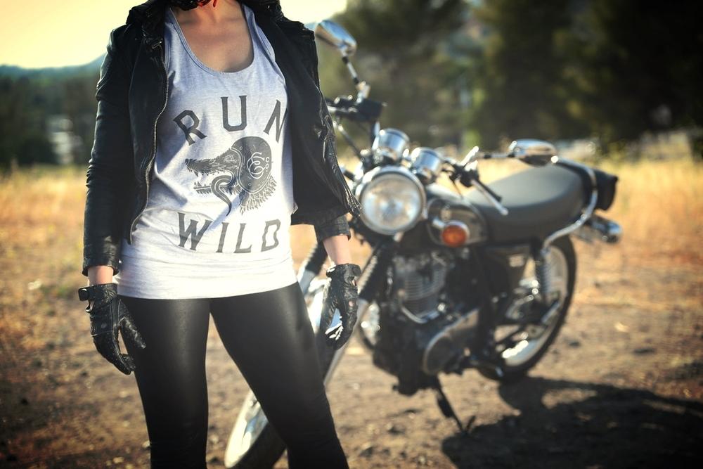 run_wild01.jpg