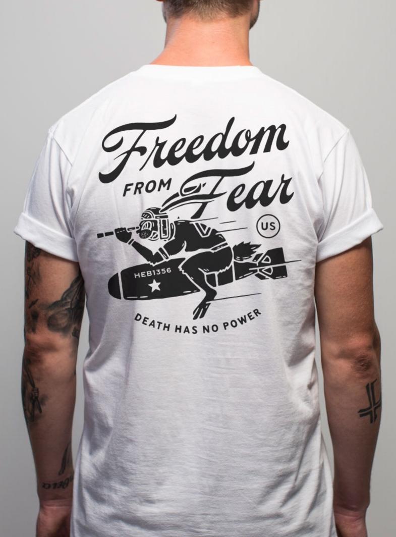 efficacy_freedom-from-fear_back.jpg