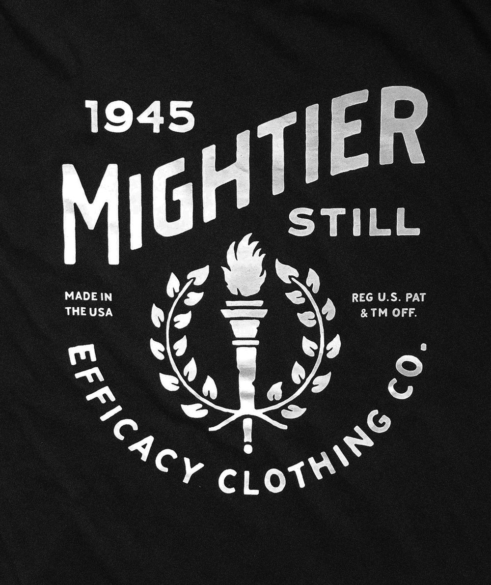 efficacy_mightier-still_front-lines.jpg