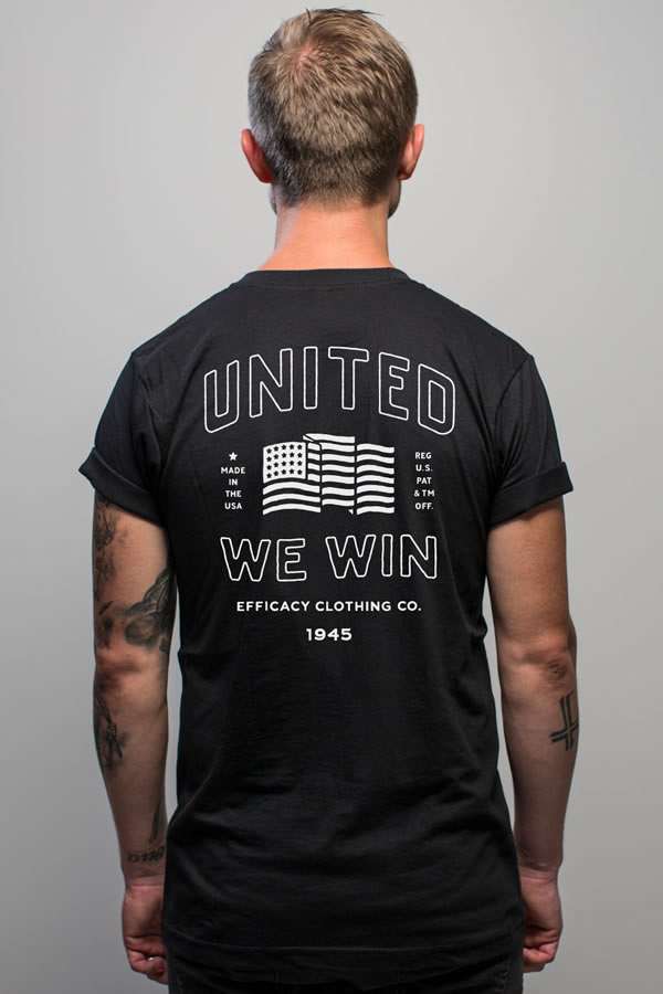 united-we-win_back.jpg