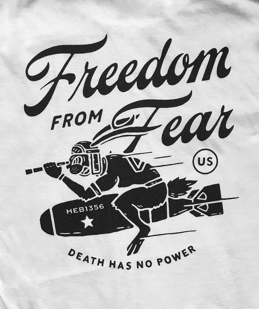 shirt_graphic_freedom-from-fear.jpg