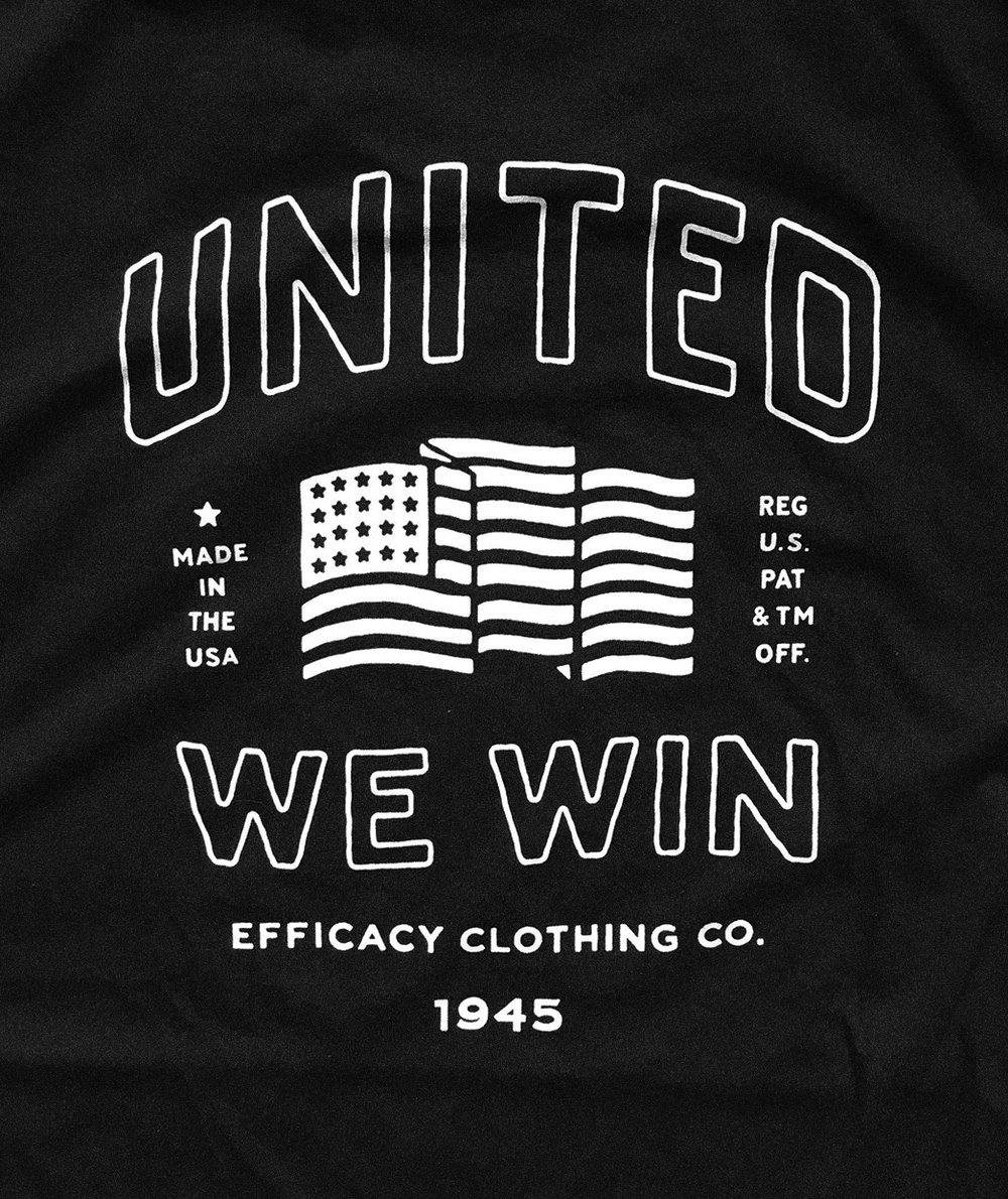 shirt_graphic_united-we-win.jpg
